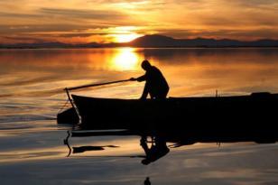 Vahap Kaya Yazdı: Temiz Bir Dünya