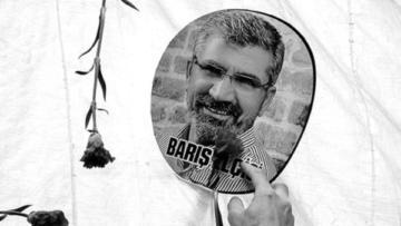 Yenilendi: Duruşma 3 Mart'a ertelendi