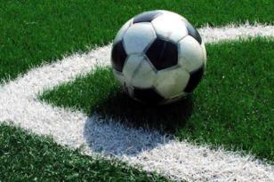 Sporda şiddete karşı yeni önlemler teklifi yasalaştı