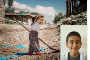 'Çocuk ölümlerinin durdurulması devletin sorumluluğunda'