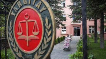 Yargıtay Aysel Tugluk'a verilen cezayı onadı