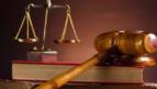 JİTEM davasında karar: Tüm sanıklar beraat etti