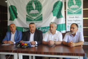 Beybur: Diyarbakır'da 2 ayda 37 bebek öldü