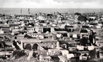 Diyarbakır: Akrepler payitahtı, gül şehri – 2