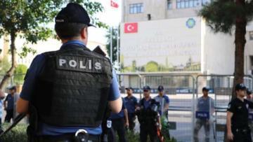 Diyarbakır İlçe belediyelerine kayyım hazırlığı yapılıyor iddiası