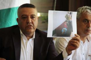 Sağlık İl Müdürü Avar hakkında 'olası kastla öldürme' suçlamasıyla suç duyurusu