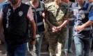 Diyarbakır'da FETÖ/PDY operasyonu: 12 gözaltı