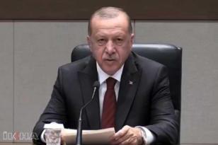 Mesut FİĞANÇİÇEK Yazdı: Adana Mutabakatı ve çözüm