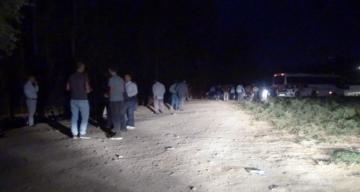Dicle Nehri'ne atladığı iddia edilen şahıs İzmir'de bulundu