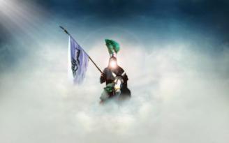 Süleyman Ergün Yazdı: İslam'da Hz. Mehdi – 3
