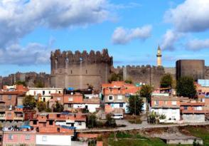 Tarih kokan şehrin tarihi – 3