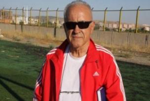 Kulübün ilk golünü atmıştı, 51 yıl sonra genel koordinatörü oldu