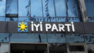 İYİ Parti: Leyla Güven'in dokunulmazlığı derhal kaldırılmalıdır