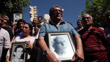 Musa Anter, Diyarbakır ve Nusaybin'de anılacak