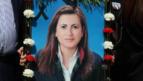 Eşini öldüren doktora ağırlaştırılmış müebbet