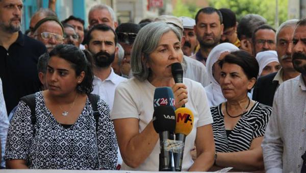 Gürkan: Ortak mücadele için buradayız