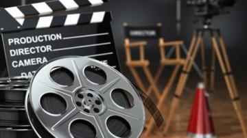 VİDEO HABER – Haftanın filmleri