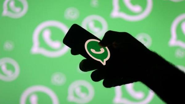 WhatsApp'da kota sınırı genişledi