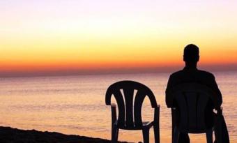 Vahap Kaya Yazdı: Denk Gelme