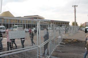 GÜNCELLENDİ: HDP'li 4 belediyeye kayyum atandı