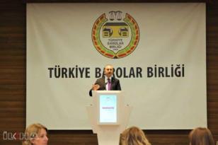 Gül: Yargı reformunda Siirt'teki teyzenin Trabzon'daki ablanın da görüşü var