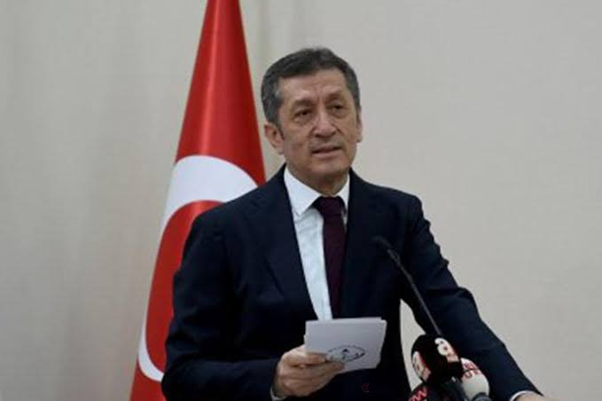 Bakan Selçuk'tan Diyarbakır'daki öğretmenin darp edilmesine tepki