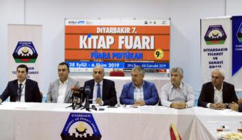 'Hedef İstanbul'u geçmek'
