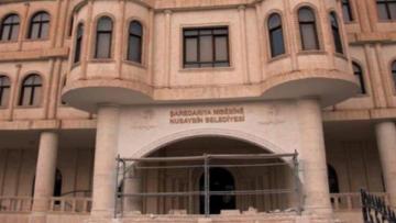 VİDEO HABER – HDP'li üç belediyeye kayyım atandı