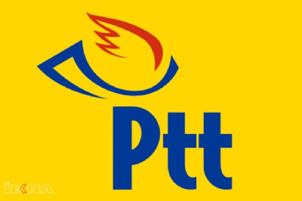Araçların hasar kaydını PTT'den sorgulama imkânı