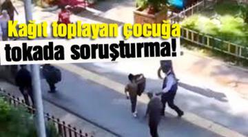 Güncellendi – İl Emniyet Müdürlüğü: Şahıs yakalanmıştır