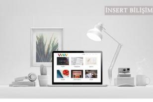 Diyarbakır Web Tasarım Ajansı