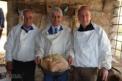 VİDEO HABER – Dünya üçüncülüğü tescillenen Bitlis balının hasadı sona erdi