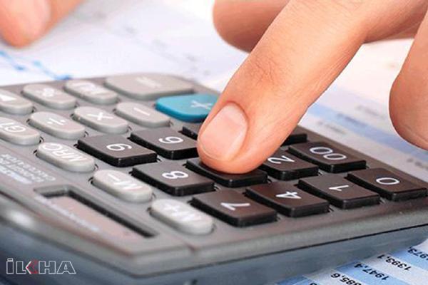Özel bankaların vergi tahsiline son!