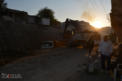 VİDEO HABER – Tarihi Er-Rızk Camisi taşınmaya hazır