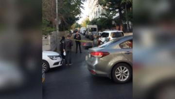 GÜNCELLENDİ – Bakırköy'de 3 kişi ölü bulundu: Yine siyanür