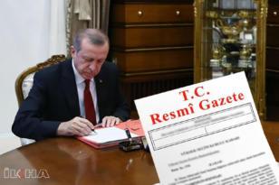 Diyarbakır'da Kaymakam ve Vali yardımcılıklarında görev değişikliği