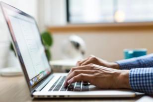 MED-DER'den online Kürtçe ders