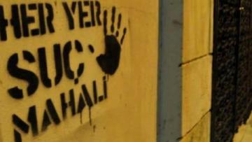Ergani'de şüpheli kadın ölümü