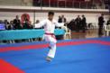 Türkiye Karate Şampiyonası Diyarbakır'da başladı
