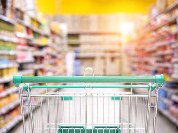 Salgından sonra en çok hangi ürünler satıldı?