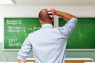 Öğretmenlik mesleği sil baştan yeniden düzenleniyor