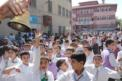 VİDEO HABER – Kuveytli hayırseverler Şanlıurfa'da okul onaracak