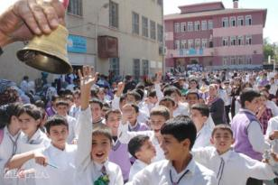 Bakan Selçuk: İllere göre okul açmaya hazırız