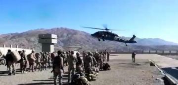 VİDEO HABER – Kıran-5 operasyonu sürüyor!
