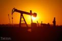 Petrol fiyatları hazirandan bu yana en yüksek seviyeden işlem görüyor