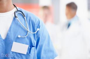 Sağlıkçılara 6 yılda 76 bin 157 saldırı