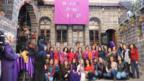 Sur'da Kadın Danışmanlık Merkezi açıldı