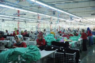 200 işçi koronaya yakalandı iddiası