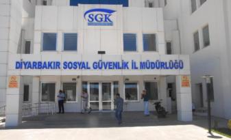 SGK ödeme emri tebliği yayımlandı!
