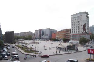 Video Haber: Diyarbakır'da Bayram, tedbirlere uyularak geçirilecek